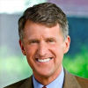 Rip Rapson, President and CEO, The Kresge Foundation