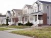 neighborhood-homes.png