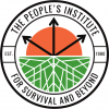The People's Institute