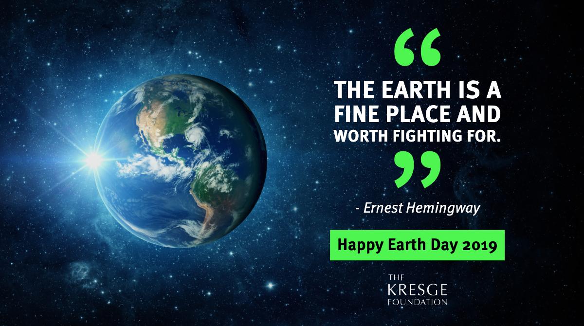 earth_day_2019_twitter.jpg