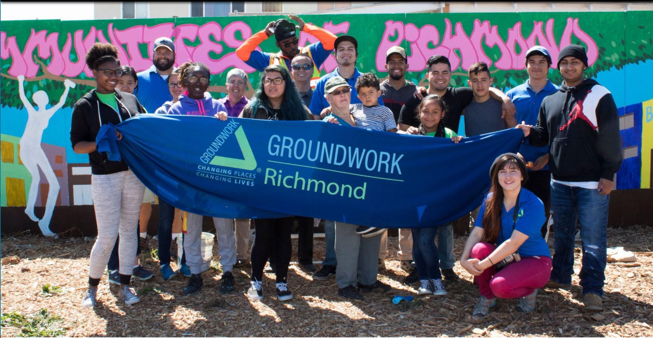 groundwork_richmond.jpg