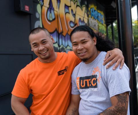 utec_streetworker_and_young_adult.jpg