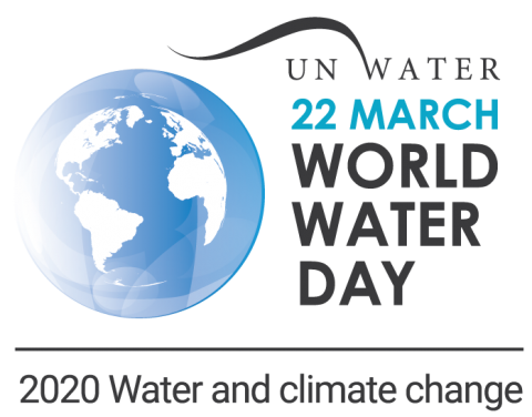 world_water_day_logo.png