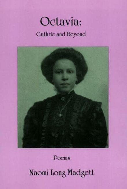 'Octavia: Guthrie and Beyond,' recalls an aunt.