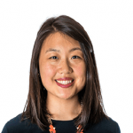 Anne Yoon, Consultant, Community Wealth Partners