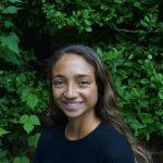Erica DePalma, Water Center at the University of Pennsylvania