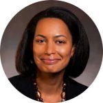 Melissa Jones, executive director, BARHII