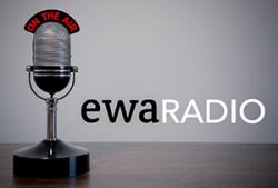 EWA Radio