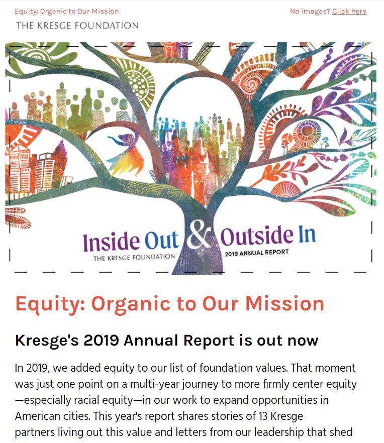 Newsletter 10-1-2020