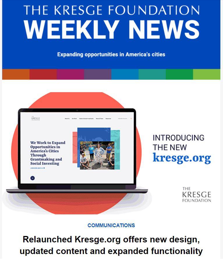 Newsletter 101520