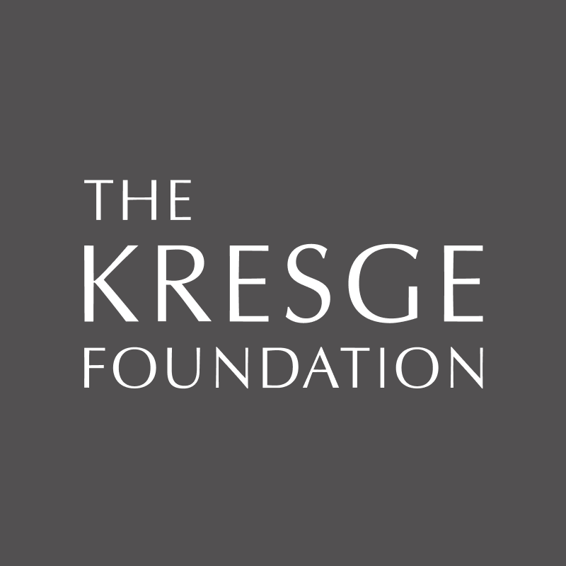 Follow @kresgefdn