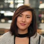 Teeko Yang, Project Manager, City of Minneapolis' Creative CityMaking Program